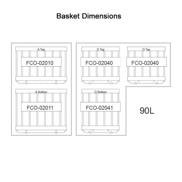 90L-Basket-600x600